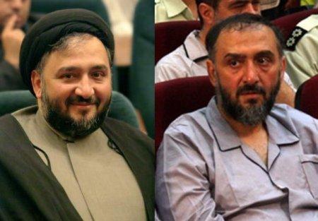 محمد علی ابطحی امروز در دادگاه