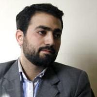انتصاب وحید یامین پور به عنوان ریاست صدا و سیمای مرکز اصفهان
