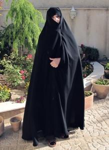 Fateme Rajabi
